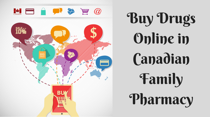 Buying drugs online reviews